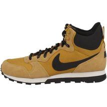 Men's 11 2 Basketball Shoes 701 Whe 8 844864 Sizes Nike Mid 5 Premium MD Runner RSAaxFS