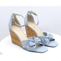Women's Jessica Simpson Delirah Wedge Sandal, - $75.05