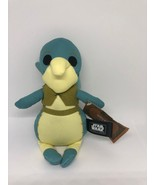 Disney Parks Star Wars Galaxy's Edge Watto Plush New with Tag - $25.86