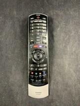 Toshiba CT-90367 Smart 3D TV Remote for 55UL610U 65UL610U 47TL515U 32TL515U  - $47.36