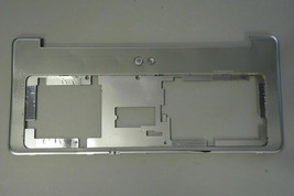 """HP G71 Power Button Cover Silver 580295-001 3G0P7KCTP10 """"B"""" - $14.95"""