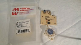 ViewSonic N2751W IR Sensor Board JC328A, 2202130900P - $19.79