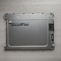 For Sharp Stn LM10V33 LM10V331 LM10V332 LM10V335 Lcd Display Screen Panel - $62.00