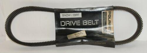 Polaris 3211101 Double Sided ATV Drive Belt Genuine OEM part