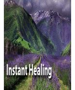 URGENT! INSTANT HEALING!1 HOUR DELIVERY STOP PAIN NOW! - $40.00