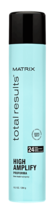 Matrix Total Results High Amplify ProForma Firm Hold Hairspray 10.2oz NEW! - $14.99