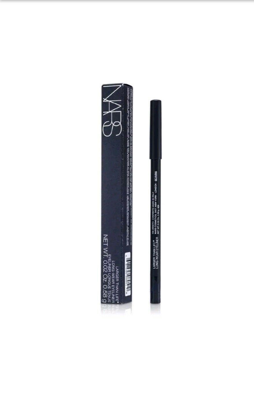 NARS Larger Than Life Long-Wear Eyeliner Via Veneto 8071 - $28.70
