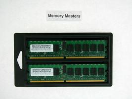 73P2866/73P2870 2GB 2x1GB PC2-3200 Memory IBM BladeCenter JS21