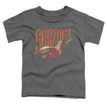 Dc - Retro Marvel Short Sleeve Toddler Tee Shirt Officially Licensed T-Shirt - $15.99