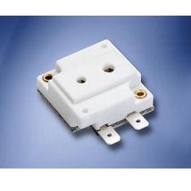OSRAM TP27 GZ9.5 lampholder ceramic socket - $36.00