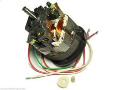 Oreck XL Residencial Aspiradora Vertical Motor VCP-014-0170119 - $105.26