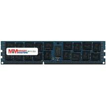 Memory Masters 8GB DDR3-1600 CL11 2Rx4 240-Pin 1.35V Ecc Rdimm RYK18 For Power Edg - $46.52