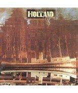 Holland [Vinyl] BEACH BOYS - $84.23