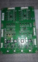"VIZIO 50"" P502UI-B1 LNTVEV13ZUAA9 LED Driver Board Unit 715G6831-T0F-000... - $25.00"