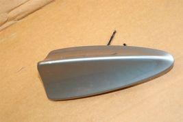 04-06 BMW X3 Roof Mounted Shark Fin Antenna GPS image 3
