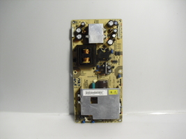 dps-  153ap-1 a    power   board  for   sanyo  dp32648 - $24.99
