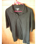 Method Men's XL Now A Large Collared Shirt With Buttons Worn Once! - $8.59