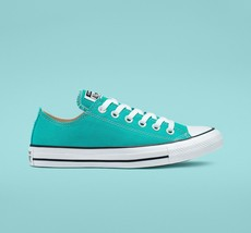 Converse Chuck Taylor All Star OX Sneaker, 166267F Multiple Sizes Turbo ... - $59.95