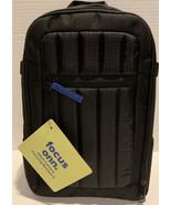 onn. DSLR Camera Carrying Backpack New - $24.24