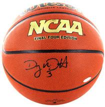 Doug McDermott signed Wilson NCAA Indoor/Outdoor Basketball (Creighton B... - $108.95
