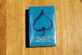 Old Vintage '85 Deck Playing Cards Advertising Souvenir Credit Union Bri... - $9.99