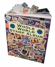 Magic Stamp Album image 1
