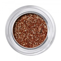 J.Cat Beauty Vanity Goddess Chromatic Pigment HONEST GLORY - $8.25