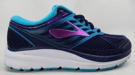 Brooks Addiction 13 Size US 7.5 M (B) EU 38.5 Women's Running Shoes 1202531B456