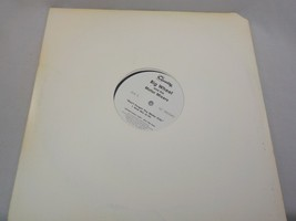 """Big Wheel and The Motor Mixers """"Don't Forget The Motor City"""" Vinyl LP 12... - $1.99"""