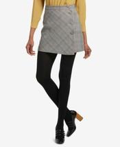 HUE Brushed Sweater Tights (Black, M/L) - $11.98