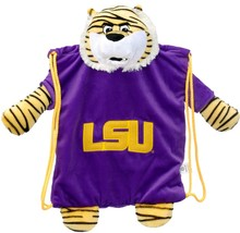 LSU Tigers Backpack Pal**Free Shipping** - $33.24