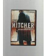 The Hitcher - Widescreen - Rogue Pictures - Universal Pictures - R - 200... - $4.89