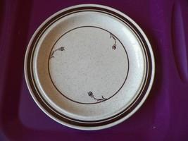 Homer Laughlin HLC441 dinner plate 6 available - $3.47