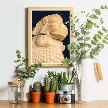 Roar Giclée Print - $23.00+