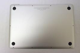 "Apple MacBook Pro 13"" A1278 Laptop Bottom Case - $39.60"