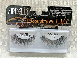 ARDELL Double Up Lashes Double 113 - $9.99