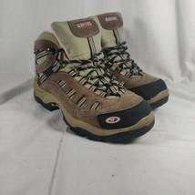 Hi-Tec Women's Bandera Mid- Rise Waterproof Hiking Boot size: 7B - $23.76