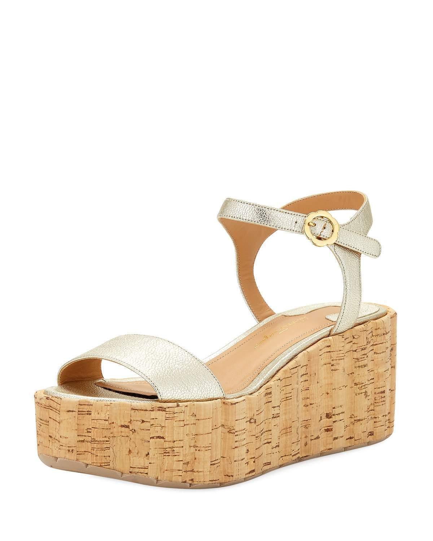 e922abaf2ee Salvatore Ferragamo Sandals: 19 listings