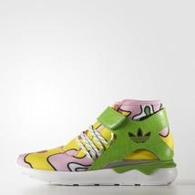 Men's Adidas us Sizes Jeremy Originals 6 Tubular Shoes S77835 Scott qfa7Bq