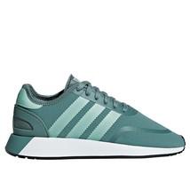 Adidas Shoes N5923 W, B37989 - $144.00