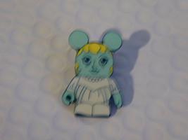 Disney Trading Pins 86810 Vinylmation(TM) Collectors Set - Haunted Mansi... - $9.50