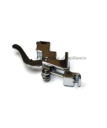 Snap On Presser Feet Adapter Low Shank Brother Sewing Machine Model CS80 - $14.95