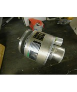 Controlled Motion Inc. 451-104 Air Cooled Servo Motor - $74.25