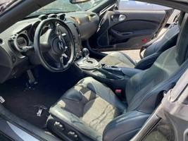 370Z      2010 Steering Wheel 542733 - $220.77