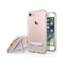 Spigen Crystal Hybrid kickstand case cover iPhone 8 / 7 pink - $23.00