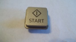 Samsung Dishwasher Model DW80J3020US/AA Push Button Start DD81-01814A - $7.95