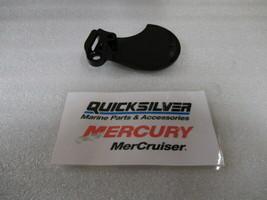 J3B Genuine Mercury Quicksilver 48152 Choke Shutter OEM New Factory Boat Parts - $9.46