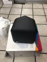 "Boston Acoustics SoundWare 4.5"" Indoor/Outdoor Speaker, Black, Single image 9"