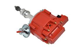 Ford Small Block 289-302 50K HEI Distributor image 3