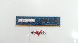 Hynix HMT112U6BFR8C-H9 1GB Desktop Dimm DDR3 PC10600(1333) Unbuf 1.5v 1RX8 240P - $26.72
